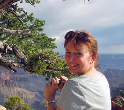 Margaret Myszewski