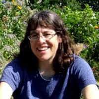 Photo of Merryl Alber